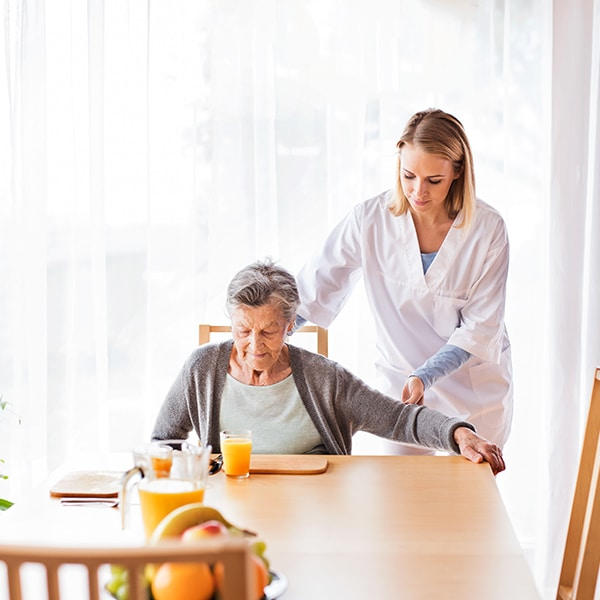 Top at-home personal care services in Akron Ohio and surrounding areas. Talk to Autumn Hills Home Care about your need for personal care at home. Call us.