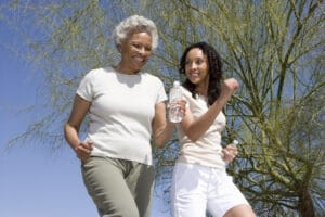 Homecare in Canton OH: Mental health